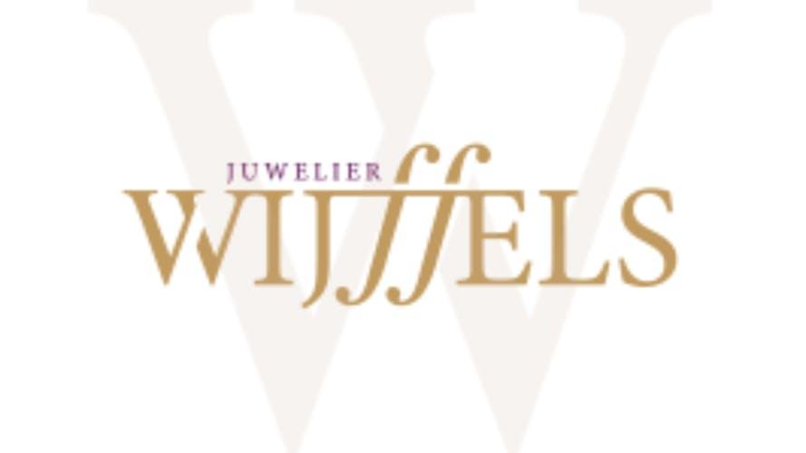 Cover - Juwelier Wijffels