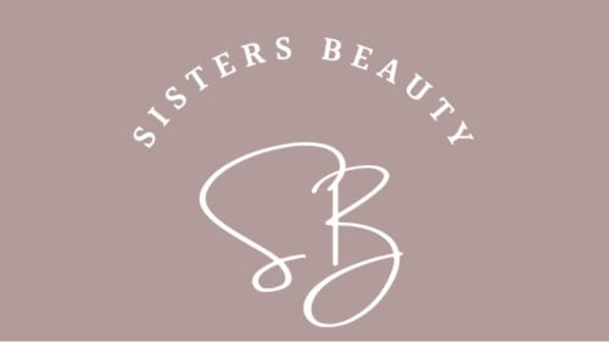 Cover - Sisters Beauty